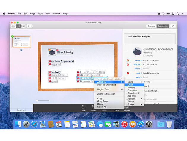 Black Friday Comes Early With This Killer 10 App Mac
